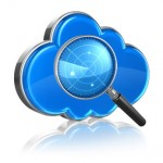 cloudmonitoring